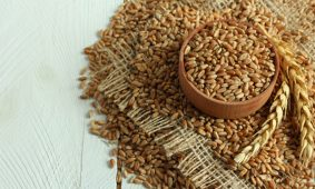 Can this wonder grain help your skin look younger?