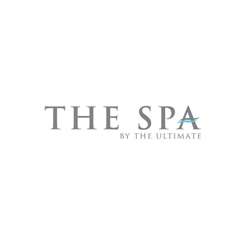 The Spa by The Ultimate