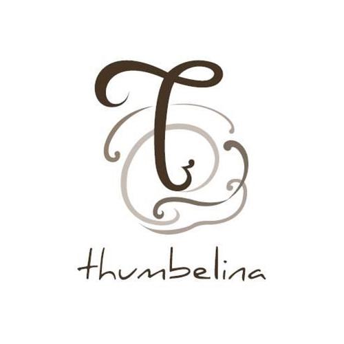 Thumbelina