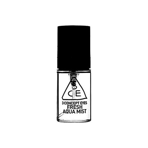 3CE Fresh Aqua Mist Mini