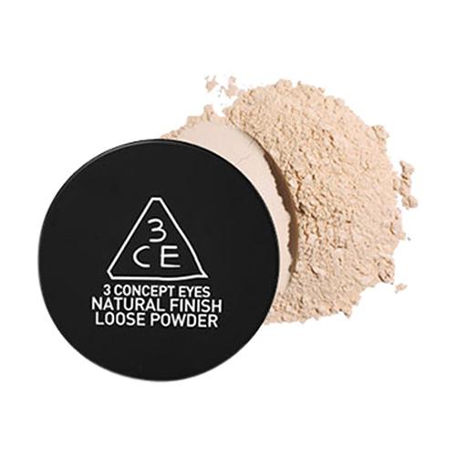 3CE Loose Powder