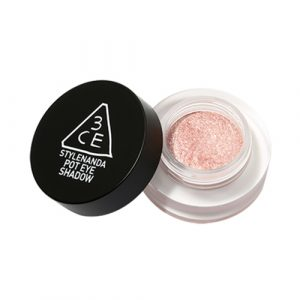 3CE Pot Eye Shadow