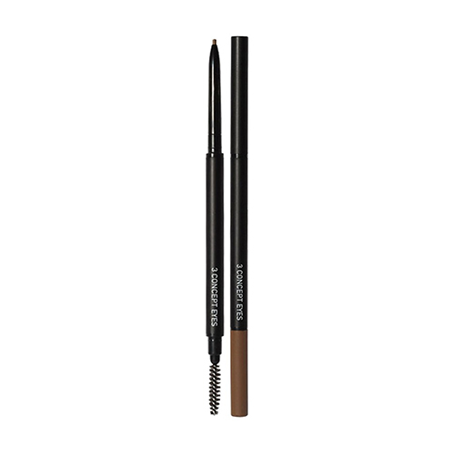 3CE Slim Eyebrow Pencil