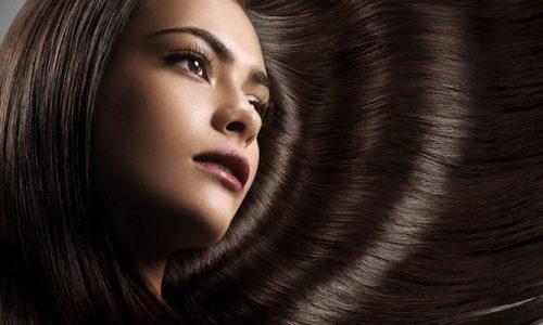 Cara Hair