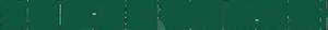 Covermark-Logo