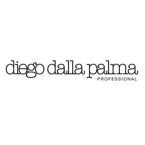 Best beauty products reviews in singapore salon spa review - Diego dalla palma ...