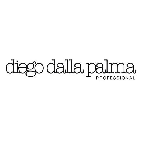 Diego-Dalla-Palma-Logo-featured