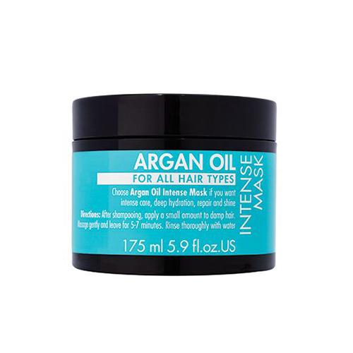 GOSH Professional – Argan Oil Intense Mask