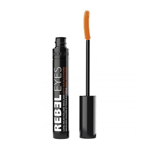 GOSH Professional – Rebel Eyes Mascara
