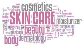Join Singapore's largest and most reputable beauty trade fair!