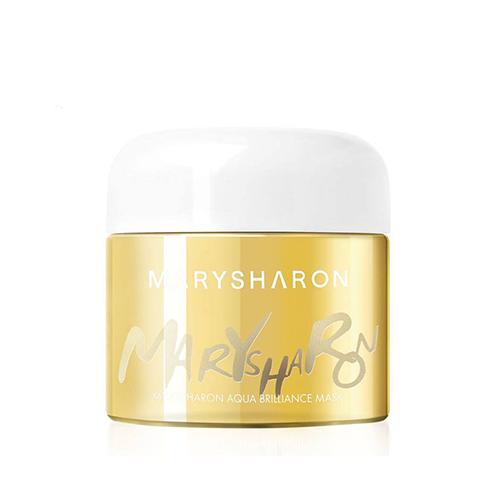 MarySharon – Aqua Brilliance Mask