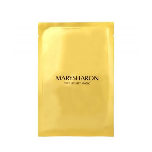 MarySharon – VIP Luxury Mask