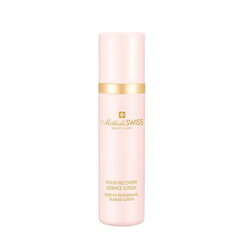 Methode SWISS – Youth Recovery Essence Lotion