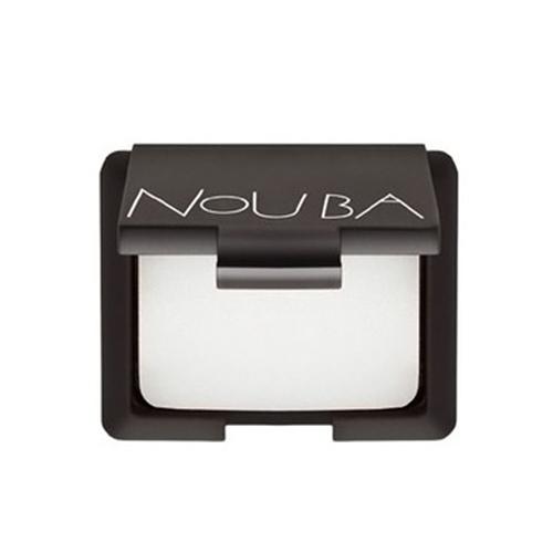 NOUBA – Perfecta Eyelids Primer