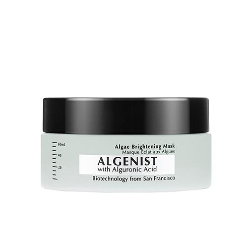 Algenist Algae Brightening Mask (60 ml)