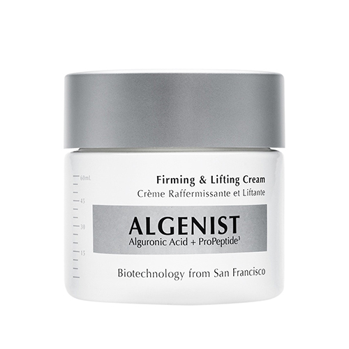 Algenist Firming and Lifting Cream (60ml)