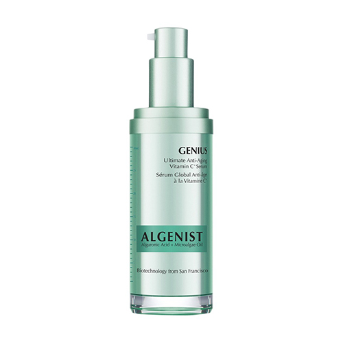 Algenist Genius Ultimate Anti-Aging Vitamin C+ Serum(30ml)