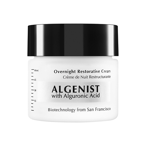 Algenist Overnight Restorative Cream (60 ml