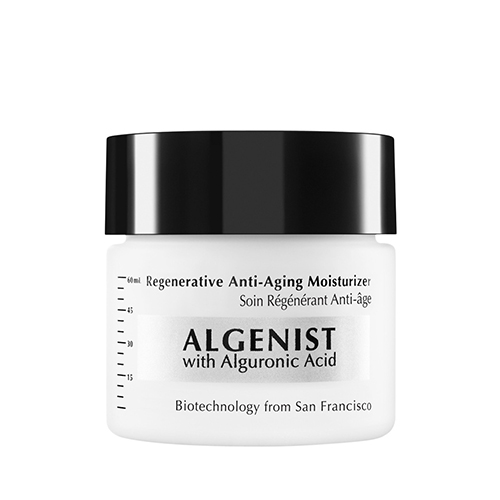 Algenist Regenerative Anti-Aging Moisturizer (60 ml)