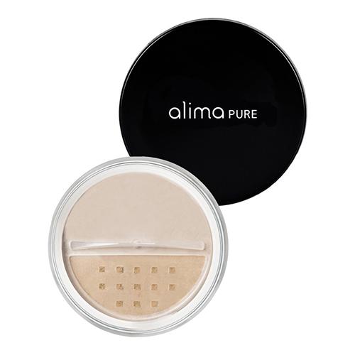 Alima Pure Balancing Primer Powder 4.5g