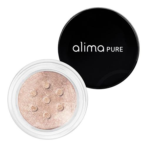 Alima Pure Luminous Shimmer Eyeshadow