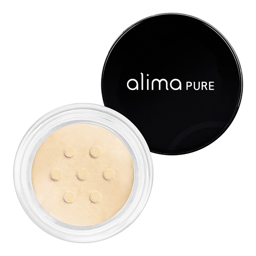 Alima Pure Pure Concealer