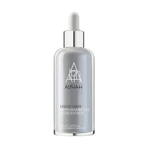 Alpha-H Liquid Laser Concentrate Serum