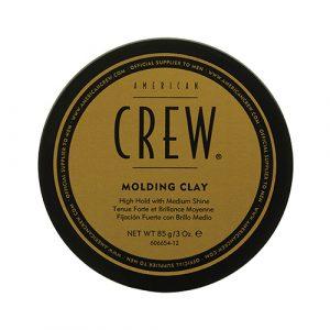 America Crew Molding Clay
