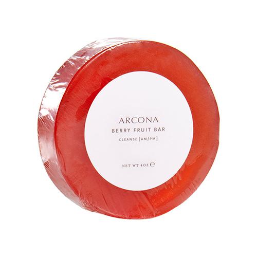 Arcona Berry Fruit Bar