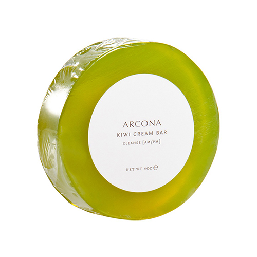 Arcona Kiwi Cream Bar