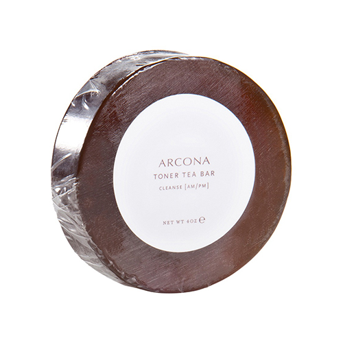 Arcona Toner Tea Bar