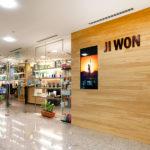 Jiwon Hair Salon