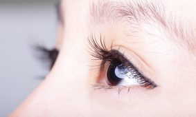 EXCLUSIVE: 5 Popular Clinics that Offer Double Eyelid Surgery in Singapore