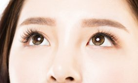 Want Better Brows? These Salons Give the Best Eyebrow Embroidery Services in Singapore