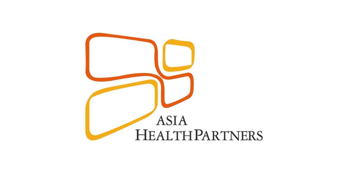 Asia Health Partners