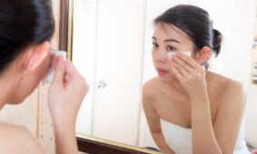 Must-try Makeup Removers After a Long Work Day