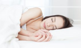 Best Night Time Beauty Treatments for a Better Skin