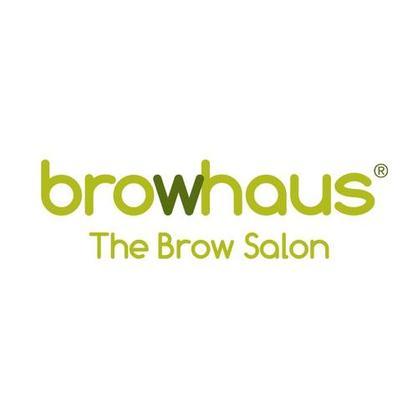 Browhaus - Mandarin Gallery