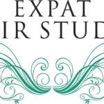 Expat Hair Studio