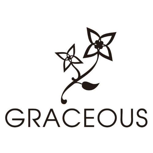 Graceous