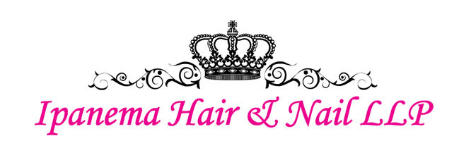 Ipanema Hair & Nail LLP