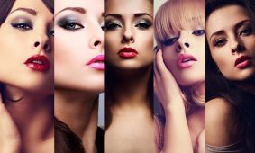 Getting the Perfect Pout: Your Guide to Stunning Lipstick Finishes