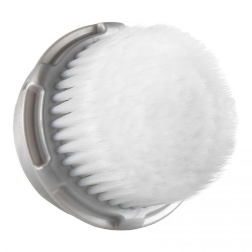 Luxe High Performance Cashmere Cleanse Facial Brush Head