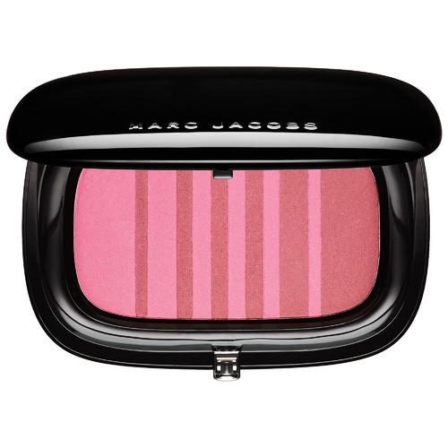 Marc Jacobs Beauty Air Blush