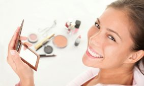 Never Miss These Makeup Steps if You Have Oily Skin