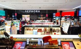 The Ultimate Store Hacks Every Sephora Shopper Must Know