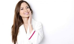 5 FAQs about Restylane Skin Boosters