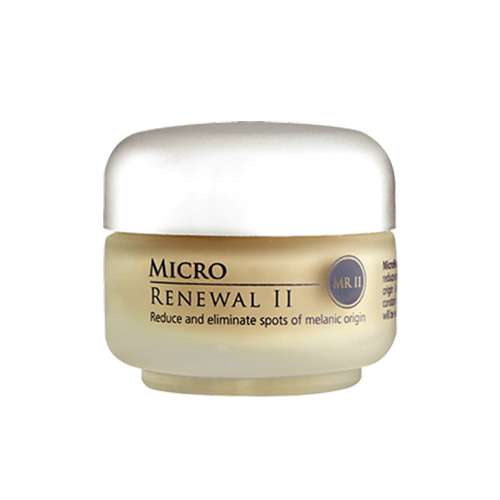 Skin Origin Micro Renewal Cream II