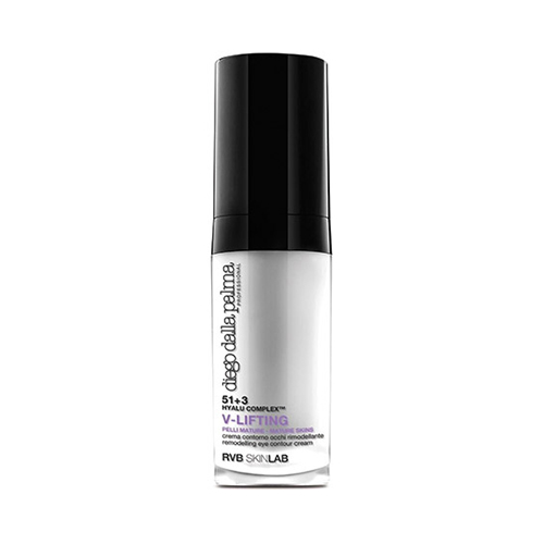 V-Lifting Eye Contour Remodelling Cream