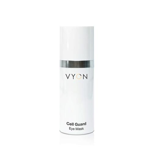 Vyon Cell Guard Eye Mask